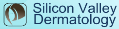 Silicon Valley Dermatology  logo