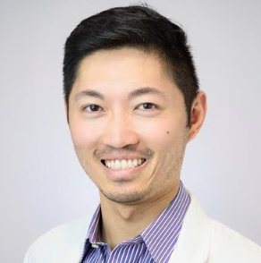 Dr. James Y.  Wang